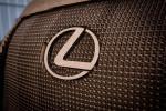 Lexus IS Origami 2015 Фото 25