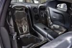 Nissan GT-R в карбоне и золоте 2015 Фото 08