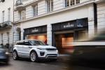 Range Rover Evoque 2016 Фото 02