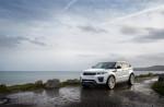 Range Rover Evoque 2016 Фото 03