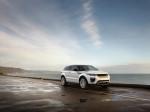 Range Rover Evoque 2016 Фото 05