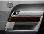 Range-Rover-SVAutobiography-11