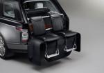 Range-Rover-SVAutobiography-13