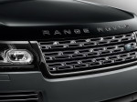 Range-Rover-SVAutobiography-14