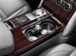 Range-Rover-SVAutobiography-16