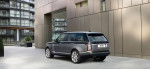 Range-Rover-SVAutobiography-2