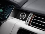 Range-Rover-SVAutobiography-20