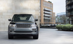 Range-Rover-SVAutobiography-3