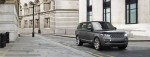 Range-Rover-SVAutobiography-4