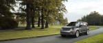 Range-Rover-SVAutobiography-5