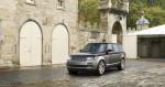 Range-Rover-SVAutobiography-6