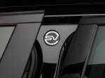 Range-Rover-SVAutobiography-7