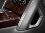 Range-Rover-SVAutobiography-8