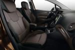 Renault Captur Hypnotic Фото 02