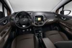 Renault Captur Hypnotic Фото 03