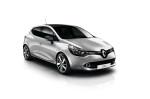 Renault Clio Iconic 2015 Фото 01