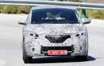 Renault Scenic 2016 Фото 04