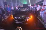 Презентация нового Skoda Superb в Волгограде от компании Агат