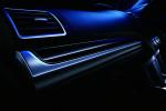 Subaru Forester 2017 Фото 03
