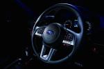 Subaru Forester 2017 Фото 05