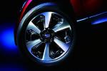 Subaru Forester 2017 Фото 12
