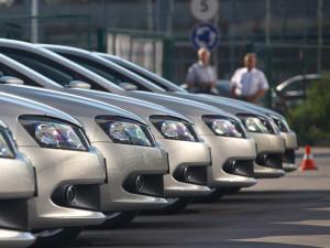 автопроизводители сократили количество марок автоволгограда.ру