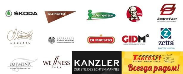 superb_partners