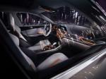 BMW Concept Compact Sedan  2016 Фото 04
