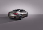 BMW Concept Compact Sedan  2016 Фото 08