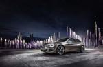 BMW Concept Compact Sedan  2016 Фото 12