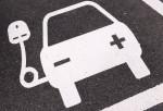 Электромобиль Nissan Leaf Фото 05
