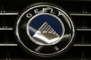 Geely может полностью остановить производство в России