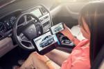 Hyundai запускает руководство пользователя 2015 Фото 02