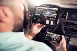 Hyundai запускает руководство пользователя 2015 Фото 04