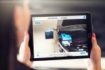 Hyundai запускает руководство пользователя 2015 Фото 05