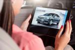 Hyundai запускает руководство пользователя 2015 Фото 07