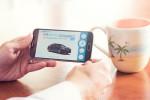 Hyundai запускает руководство пользователя 2015 Фото 08