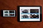 Hyundai запускает руководство пользователя 2015 Фото 09