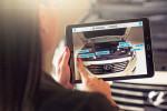 Hyundai запускает руководство пользователя 2015 Фото 10