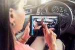 Hyundai запускает руководство пользователя 2015 Фото 11