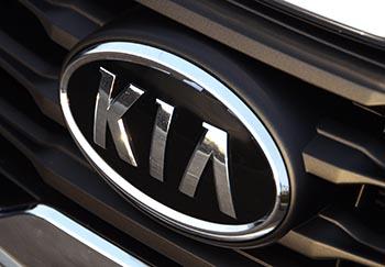 KIA Motors завершило строительство своего завода в Мексике