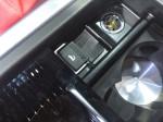 Кабриолет Range Rover Evoque 2016 Фото 13