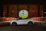 Кабриолет Range Rover Evoque 2017 Фото 19