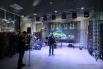Lada Vesta в Волгограде фото 01