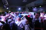 Lada Vesta в Волгограде фото 10