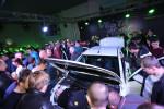 Lada Vesta в Волгограде фото 15