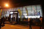 Lada Vesta в Волгограде фото 17