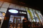 Lada Vesta в Волгограде фото 19