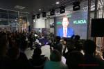 Lada Vesta в Волгограде фото 25