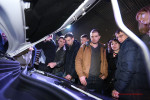 Lada Vesta в Волгограде фото 26